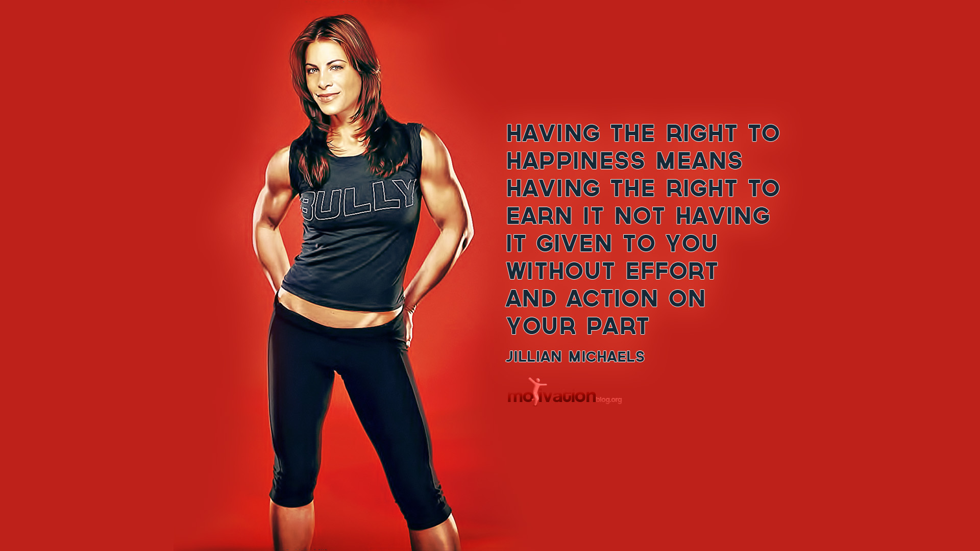 Biggest loser inspirational quotes quotesgram - Weight loss motivation backgrounds ...