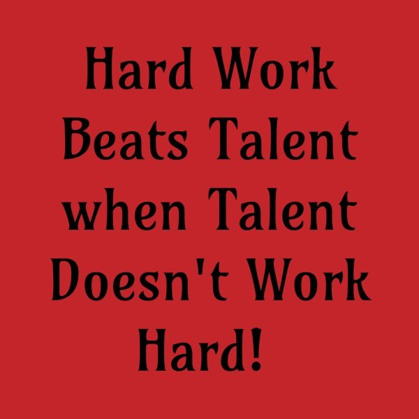 hard work football quotes - photo #4