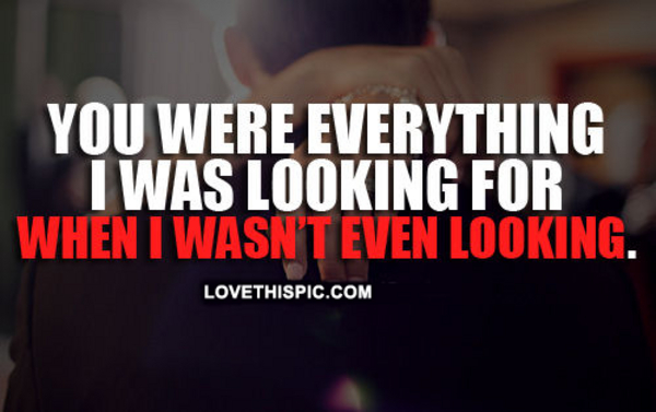 Your My Everything Quotes For Him Quotesgram: Your My Everything Quotes Pictures