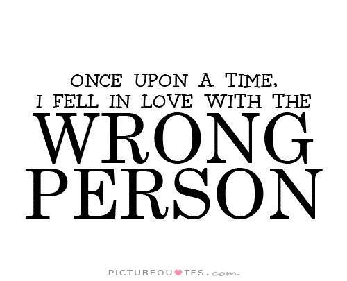 Bad Timing Love Quotes. QuotesGram