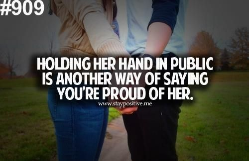 Quotes About Holding Hands. QuotesGram
