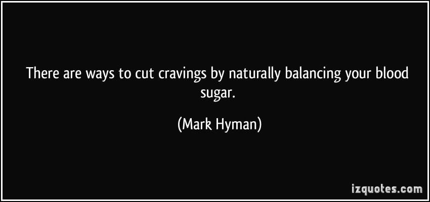 Ambivalent Quotes Quotesgram: Mark Hyman Quotes. QuotesGram
