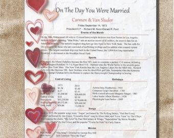 9th Wedding Anniversary Quotes Quotesgram