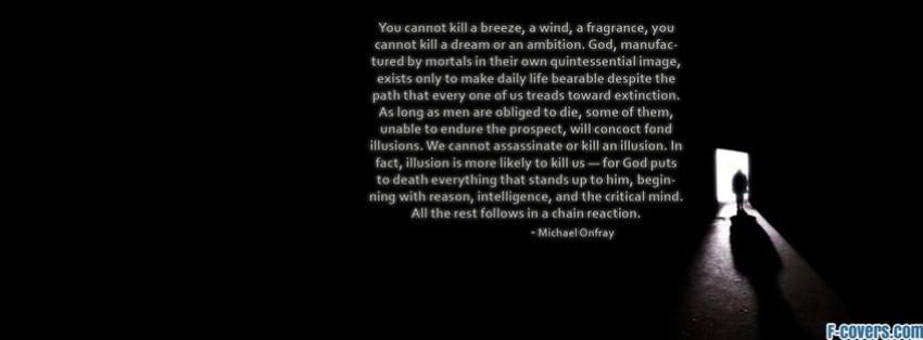 Facebook Death Sad Quotes. QuotesGram