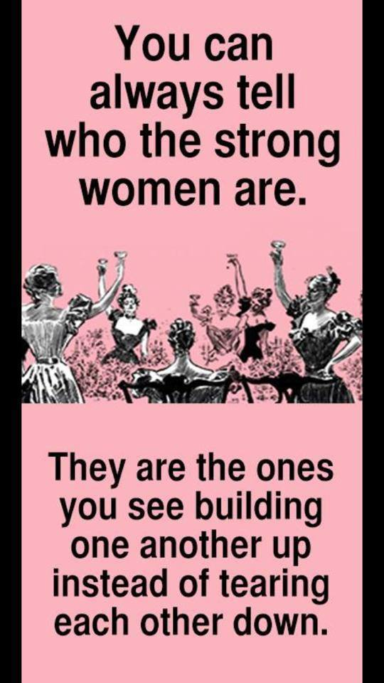 Quotes Strong Women Can Be Weak Quotesgram