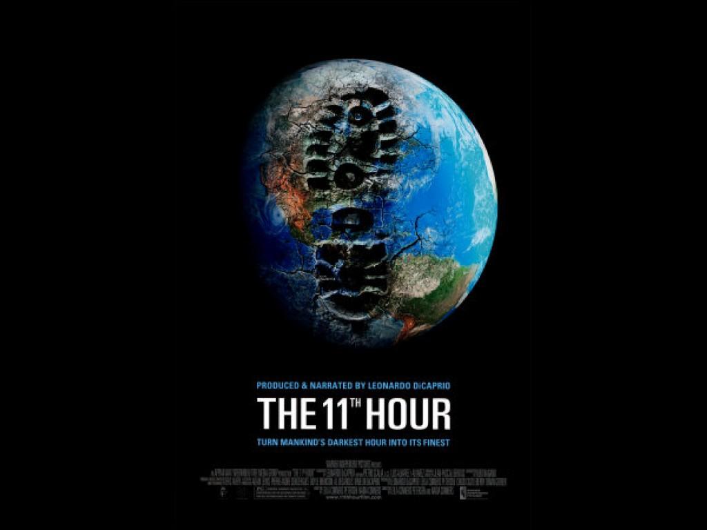 Th Hour Movie