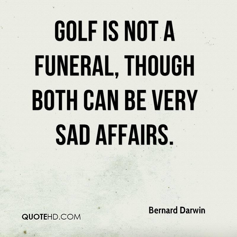 Sad Quotes About Depression: Sad Grandma Quotes. QuotesGram