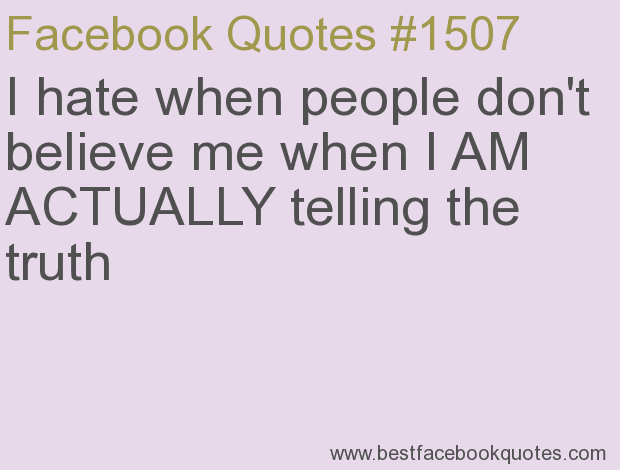 I Hate Me Quotes: Hate Me For Who I Am Quotes. QuotesGram