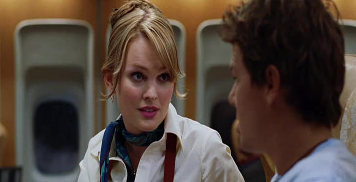 Sunny Mabrey Quotes. QuotesGram Sunny Mabrey Snakes On A Plane