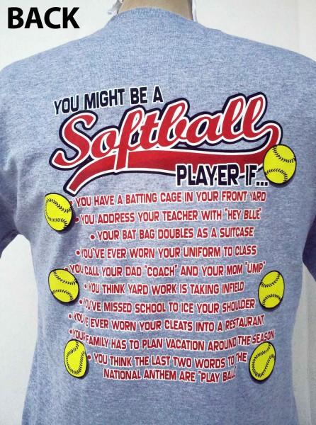 Softball Quotes For Parents. QuotesGram