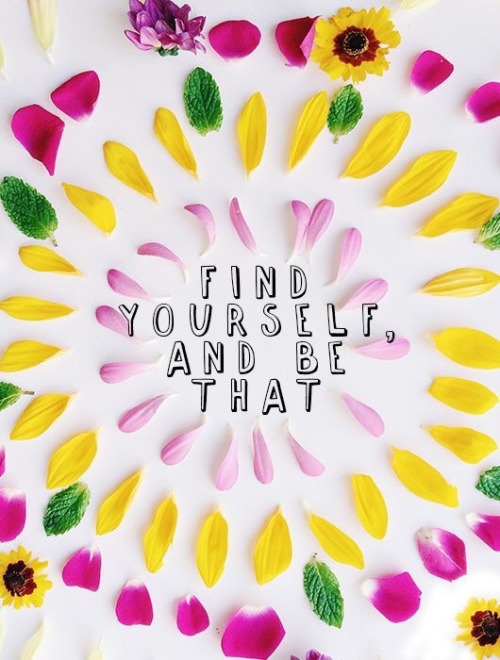 Colourful Be Happy Quotes Quotesgram