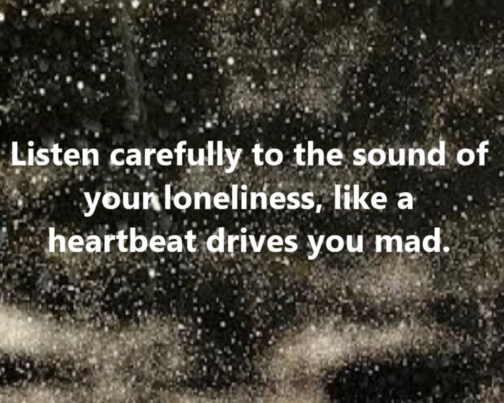Rock Music Lyric Quotes Classic Rock Song Lyri...