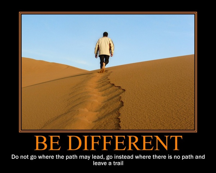 Inspirational Paths: Path Inspirational Quotes Posters. QuotesGram
