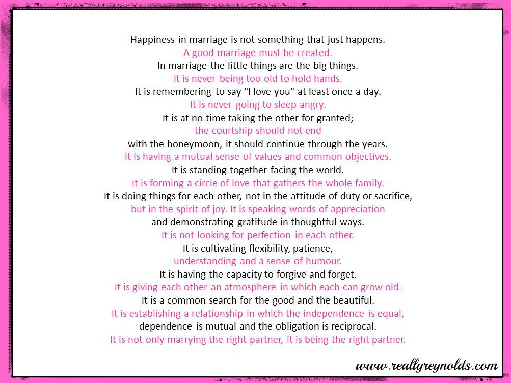 Poems And Quotes About Marriage Quotesgram. Dr Seuss Quotes Today You Are You. Boyfriend Quotes Wallpapers. Friendship Quotes In Hindi. Music Quotes From Movies. Nature Quotes About God. Christian Quotes Discouragement. Book Distribution Quotes. Famous Quotes Search