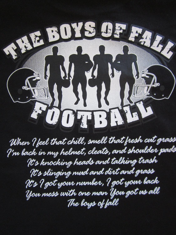High School Senior Sports Quotes: Senior High School Football Quotes. QuotesGram