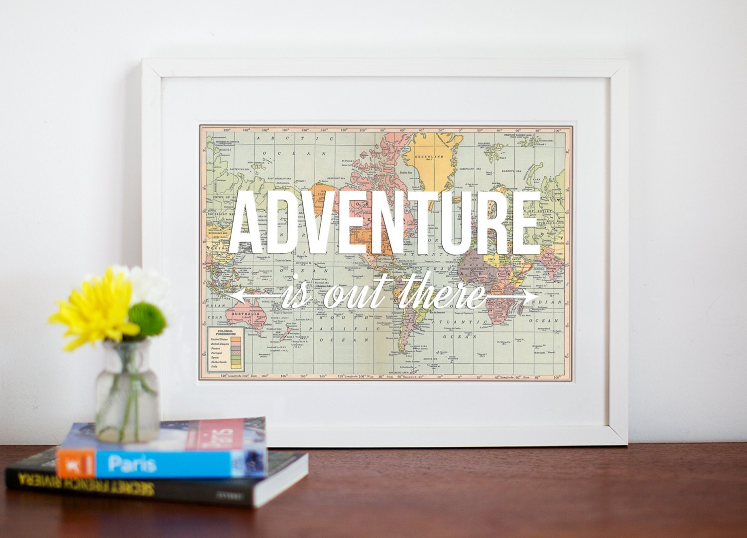 Picture Of Diagram World Map Poster Nursery Download More Maps - Us travel map poster