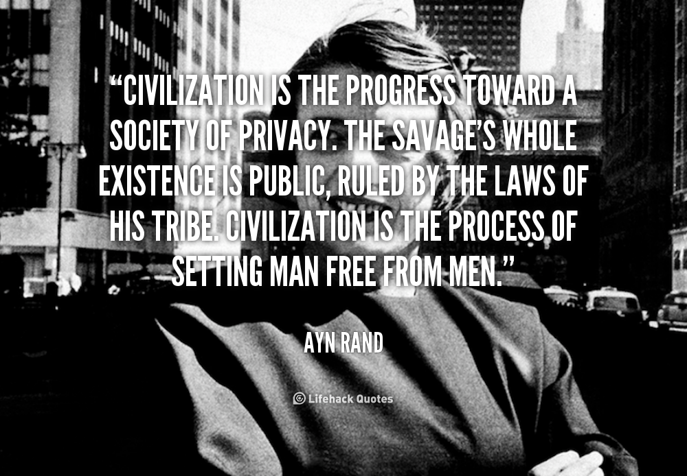 civilization process In the early years of american sociology, socialization was equated with civilization  the content and process of socialization is like the play,.