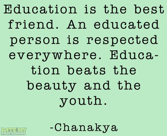 chanakya quotes on economy quotesgram