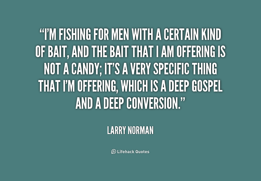 Funny fishing quotes for women quotesgram for Quotes about fish