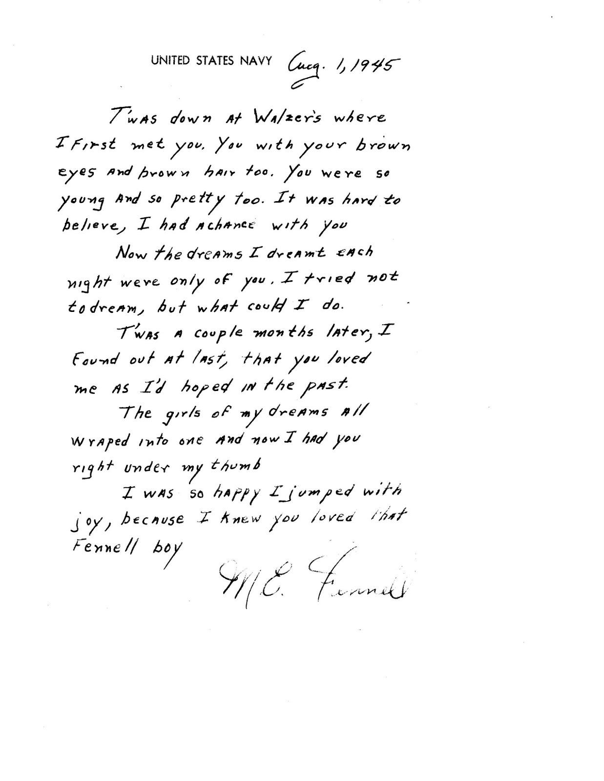 Doc694938 Romantic Love Letters Samples Love Letter Samples – Romantic Love Letter