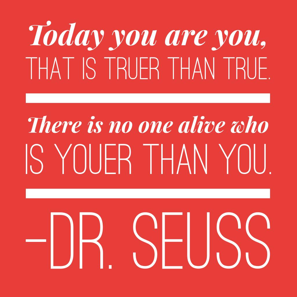 Inspirational Quotes On Pinterest: Theodor Seuss Geisel Quotes. QuotesGram