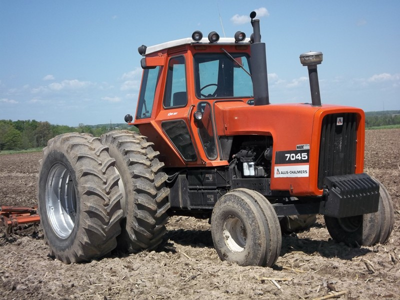 tractor pulling quotes quotesgram