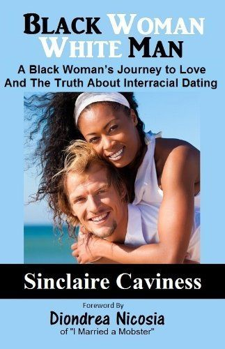 Interracial dating quotes in Melbourne