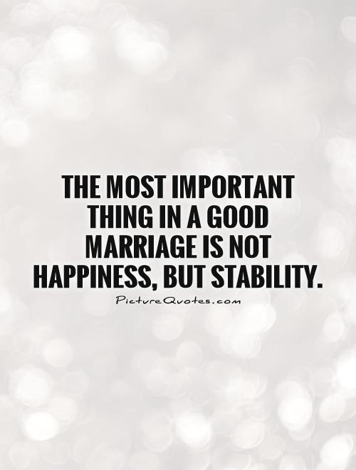 Importance of Sex for a Happy Marriage