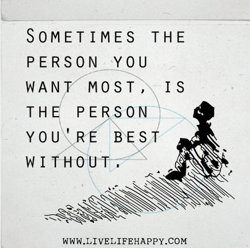 Quotes About Messing With The Wrong Person. QuotesGram
