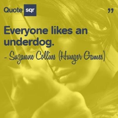 under dog motivational quotes quotesgram