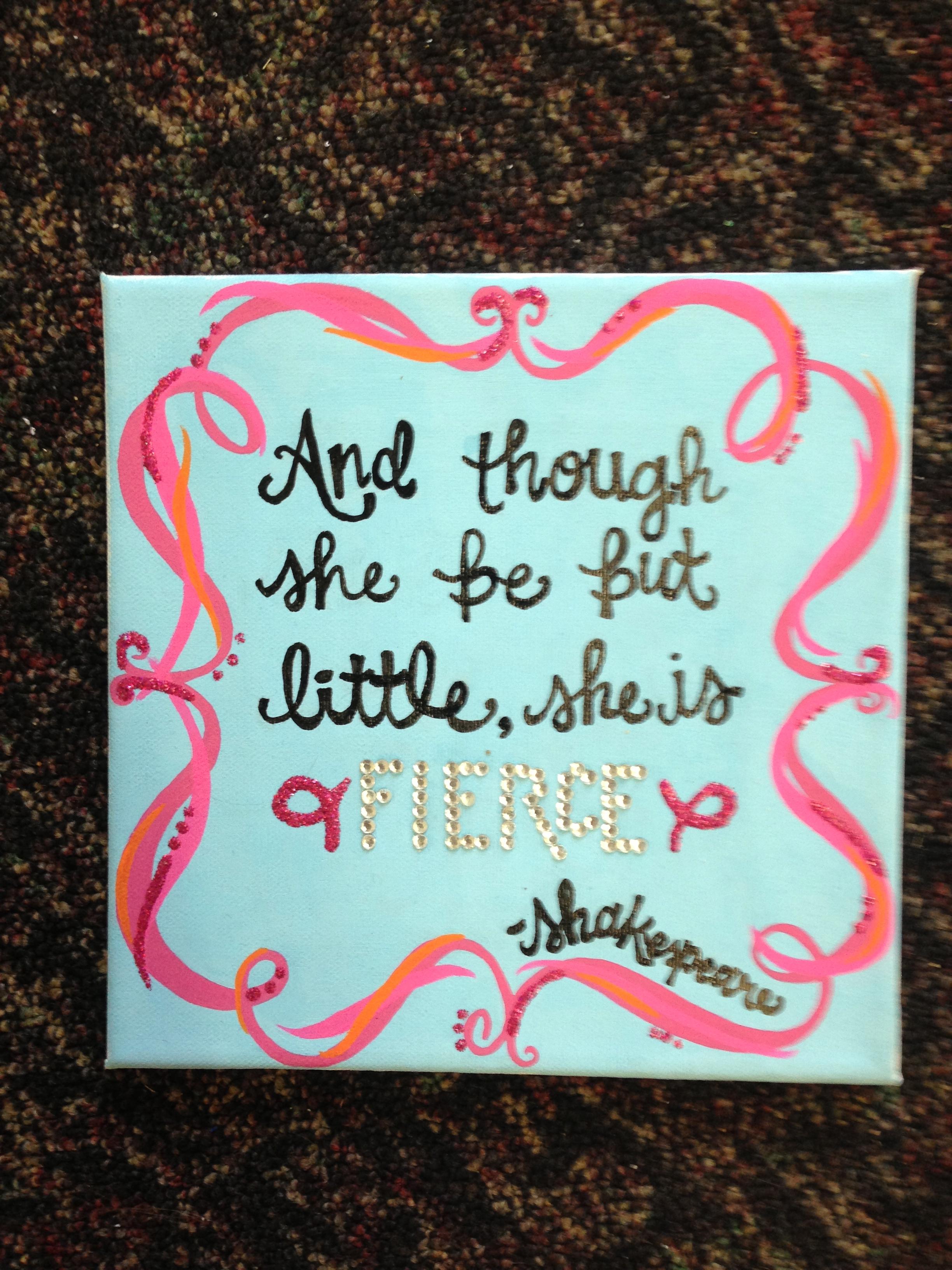 big sister sorority poems - photo #21