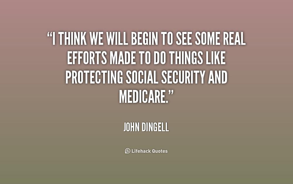 John Money Quotes Quotesgram: John Dingell Quotes. QuotesGram