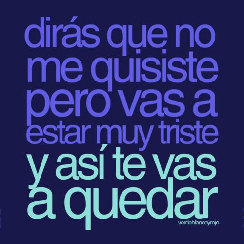 Heartbreak Quotes In Spanish Mexican. QuotesGram