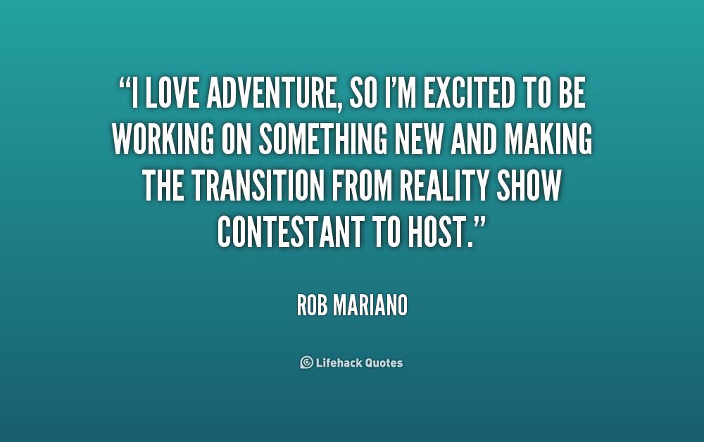 im so excited quotes - photo #6