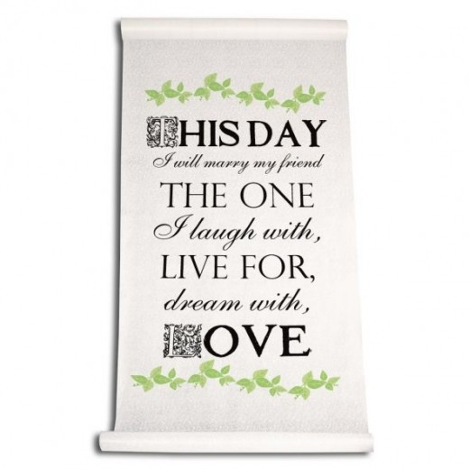 Love Quotes For Wedding Day QuotesGram