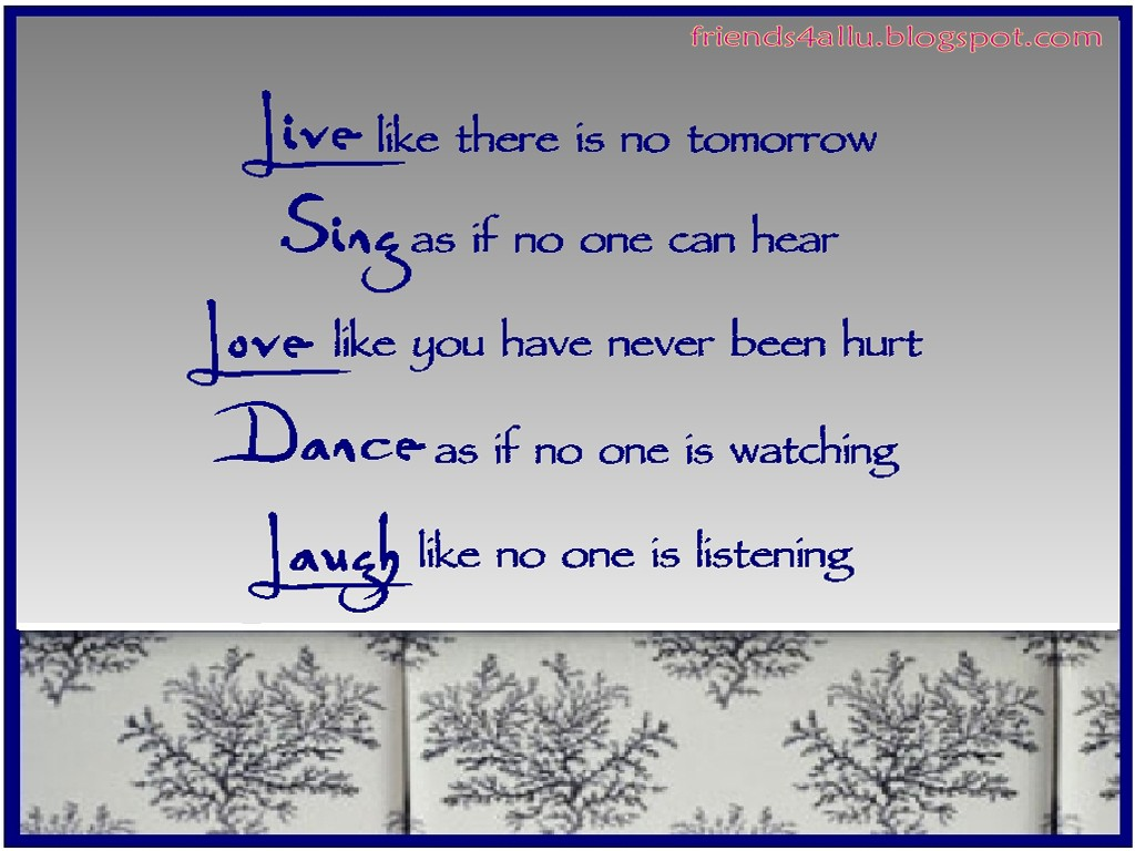 Encouraging Dance Quotes Quotesgram