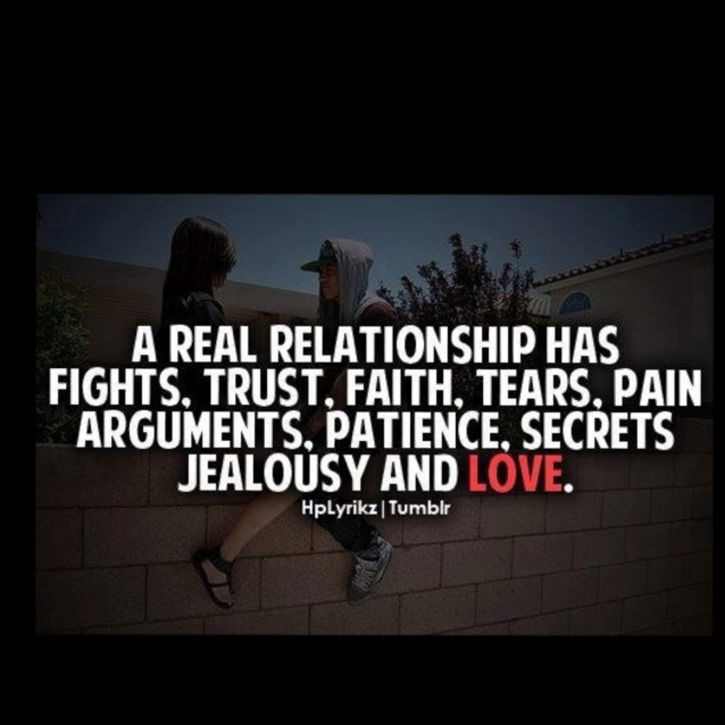 Quotes About Love Relationships: Jealous Quotes. QuotesGram