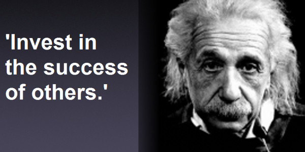 Invest In People Quotes. QuotesGram