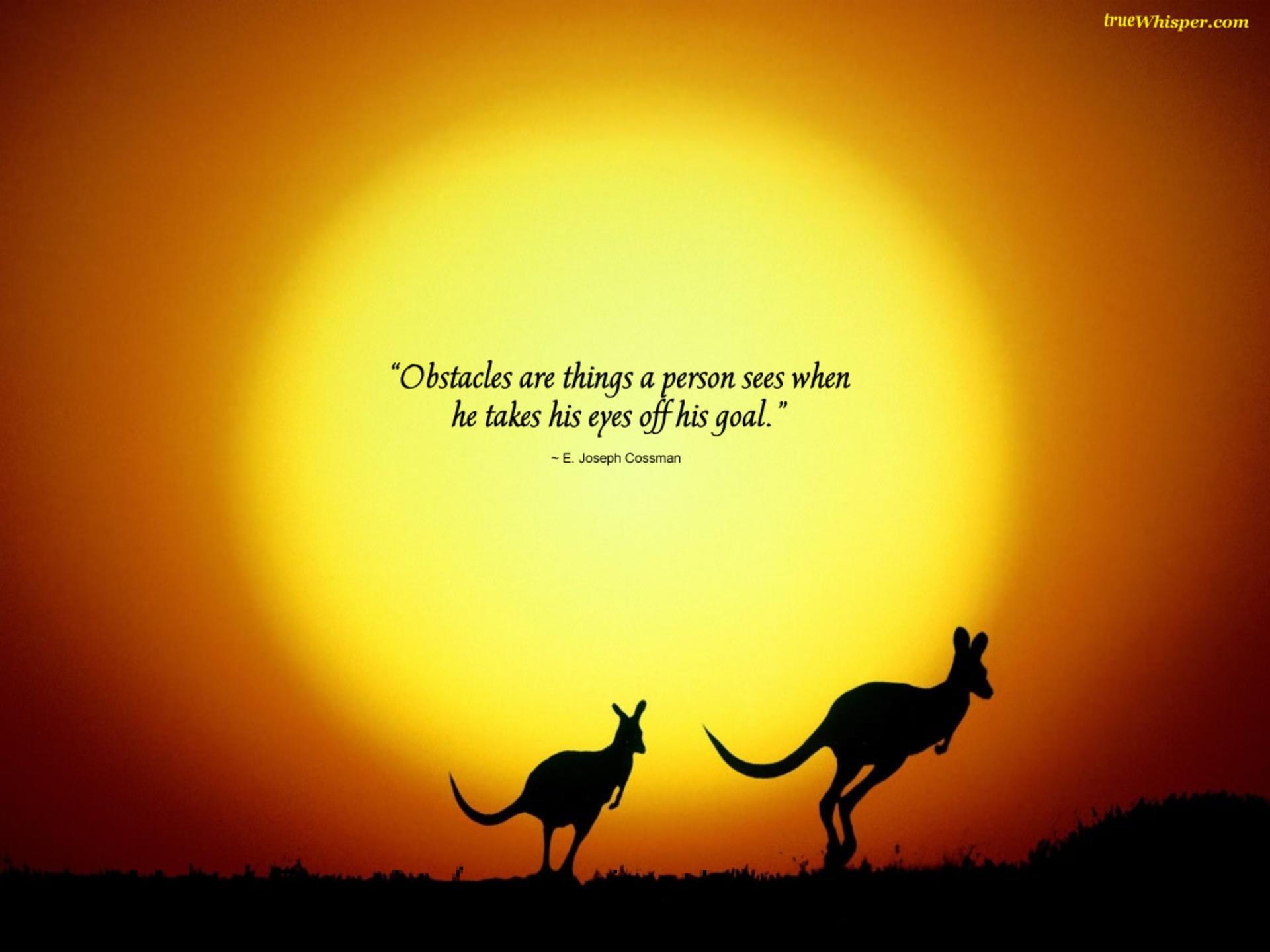 Inspirational Quotes: Yoga Inspirational Quotes About Life. QuotesGram