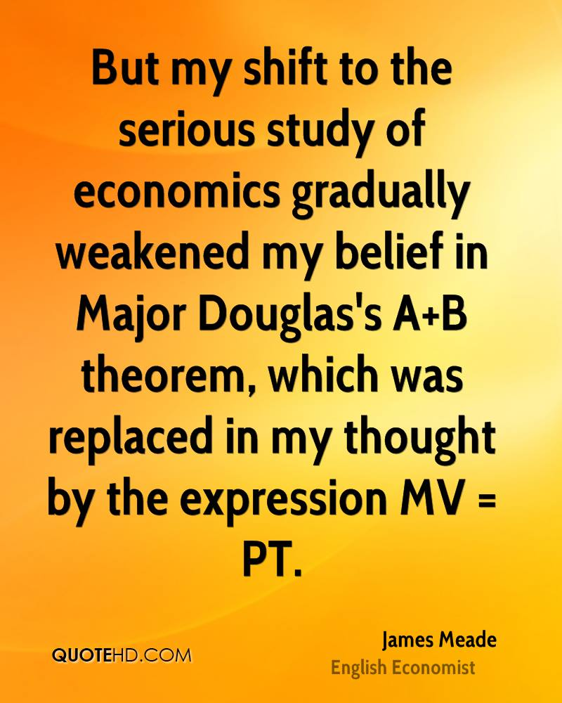 my economics assign The work assigned was time-consuming and demanding, but did prepare the  if  you will take this class, my advice to you is plan ahead, organize your time, and  stick  business economics and forecasting is one of those courses that have.
