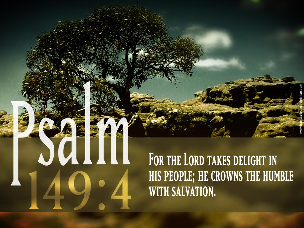 Bible Quotes Christian Inspirational Quotesgram