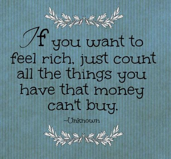 Quotes About Love: Rich In Love Quotes. QuotesGram