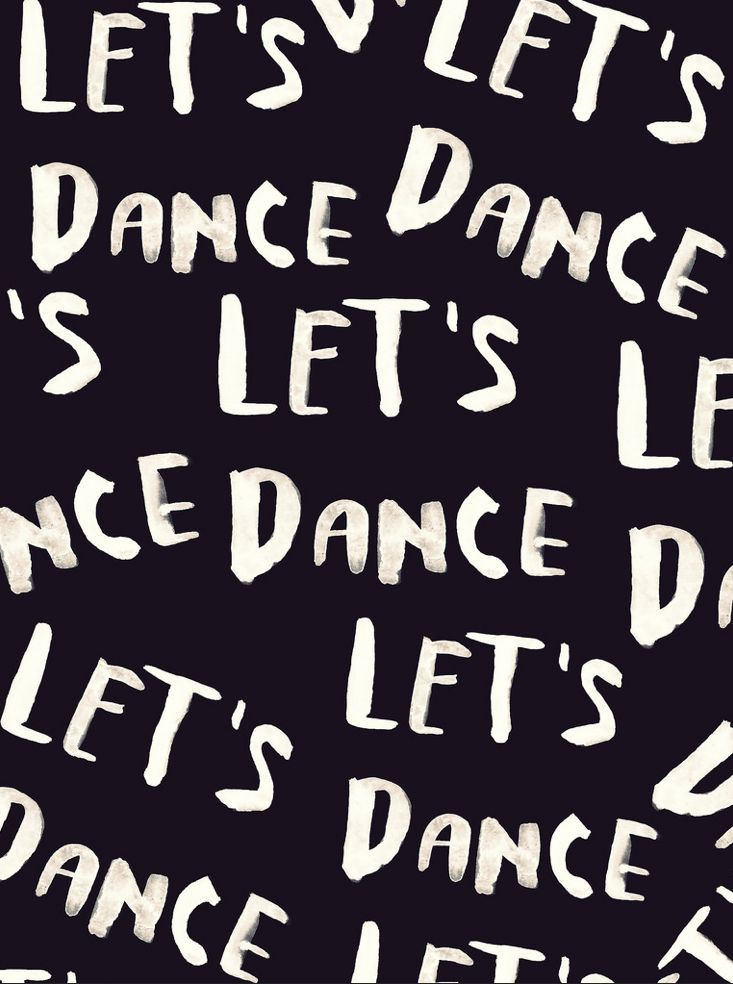 Lets Dance Quotes Quotesgram