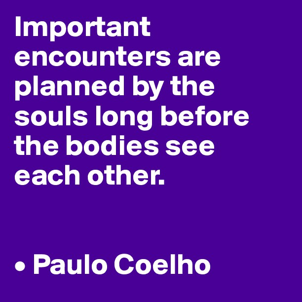 Love Each Other When Two Souls: Important Quotes From Kindred. QuotesGram