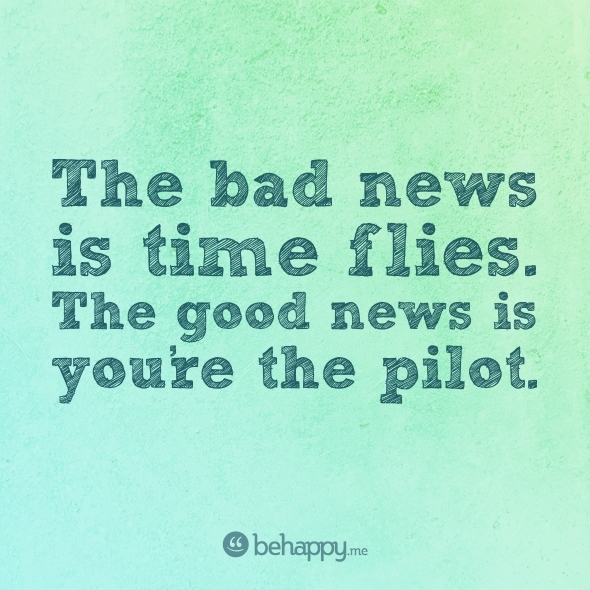 Time Flies When You Re Having Fun Quote: Quotes About Pilots. QuotesGram