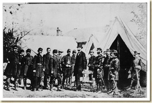 diseases during the civil war essay