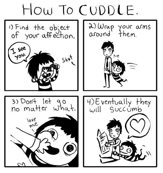 I Want To Cuddle With You Quotes: Cuddling With My Dog Quotes. QuotesGram