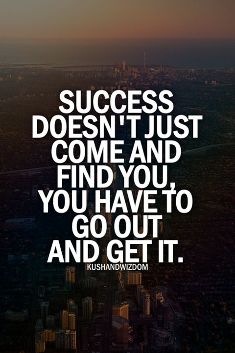 Inspirational Quotes About Improving Yourself Quotesgram: Inspirational Quotes About Improvement. QuotesGram