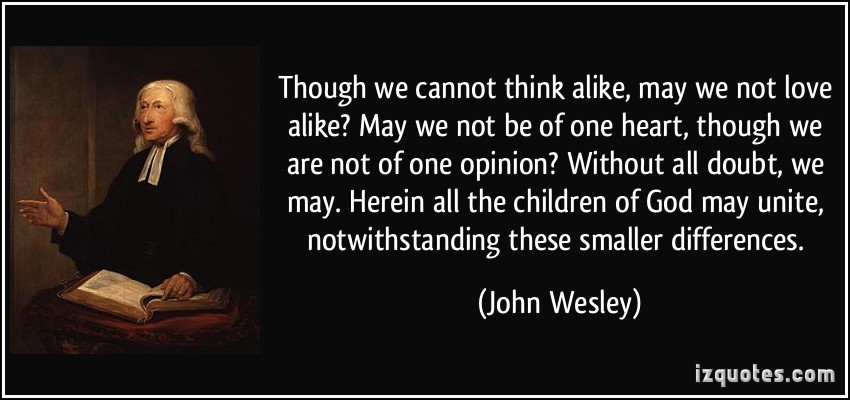 John Money Quotes Quotesgram: John Wesley Quotes On Money. QuotesGram