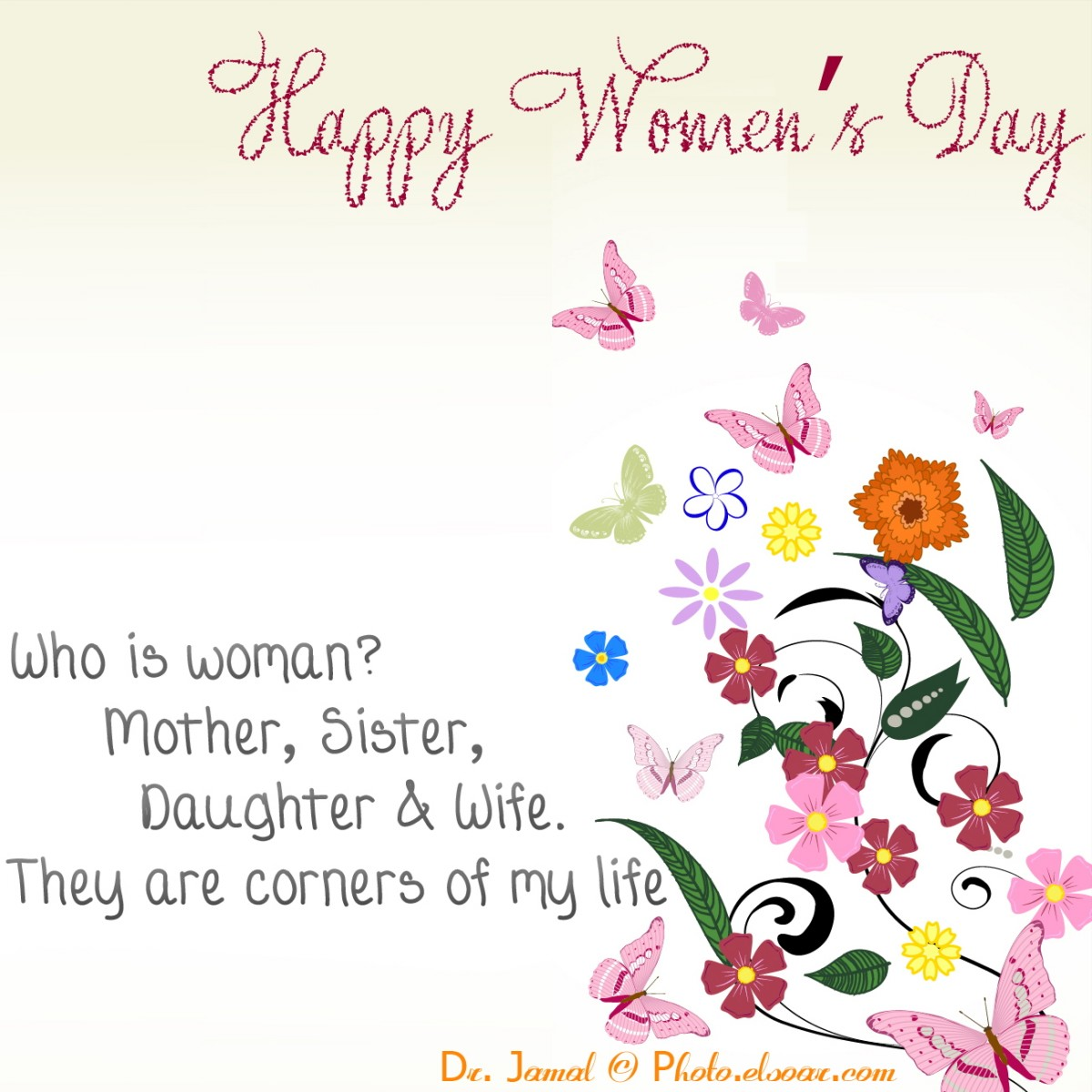 Mothers Day Quotes For Sisters. QuotesGram